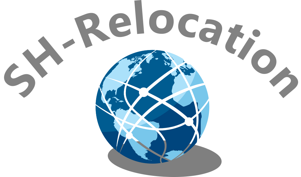 SH-Relocation UG